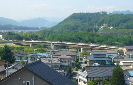 大屋橋02