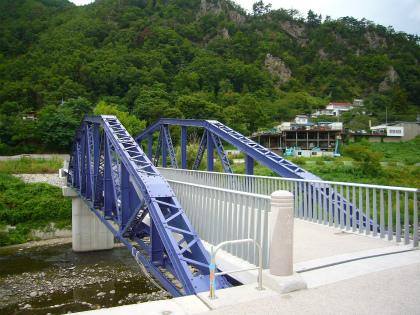 大屋橋03