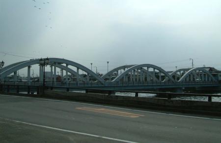 三架橋02