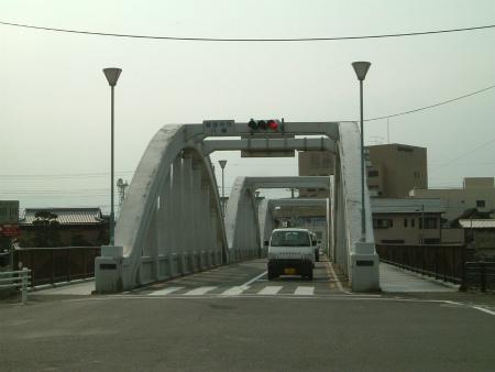 三架橋03