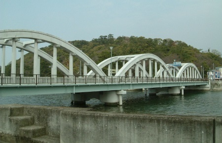 三架橋06