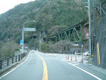 白川橋01