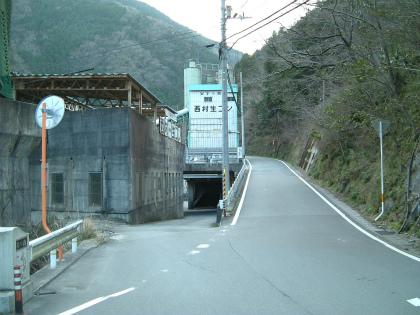 白川橋02