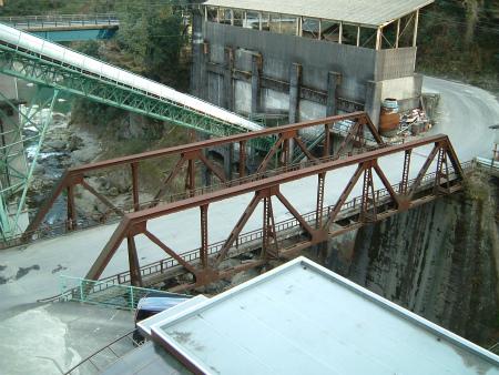 白川橋03
