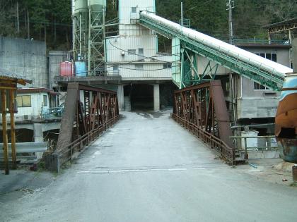 白川橋04