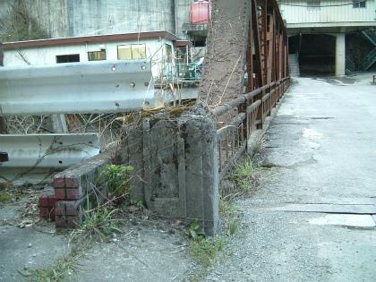 白川橋05