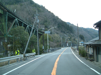 白川橋06