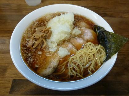 立川商店01