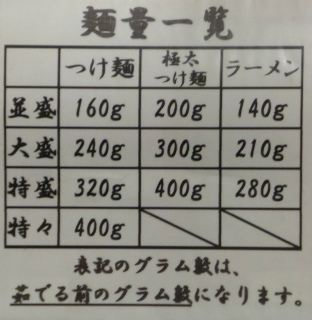 立川商店04