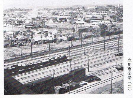 立川駅01