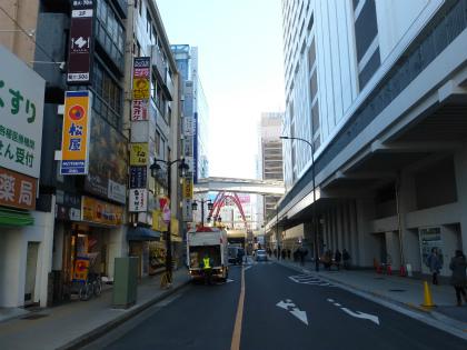 立川駅06