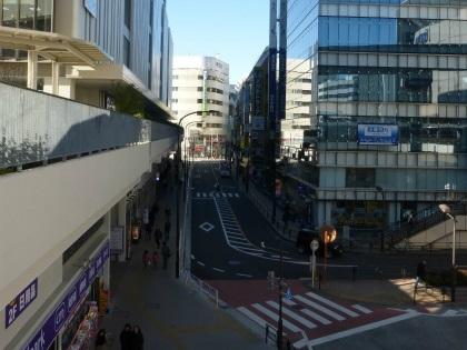 立川駅08