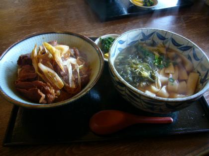 武蔵茶屋01