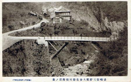 藤川橋01