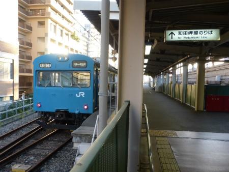和田岬線02