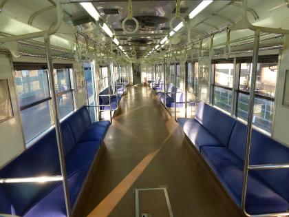 和田岬線05