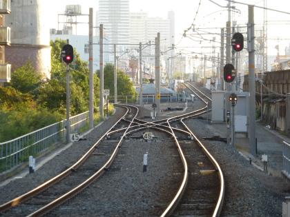 和田岬線06