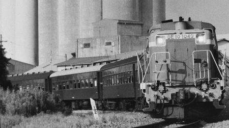 和田岬線07
