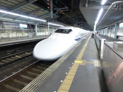 和田岬線17