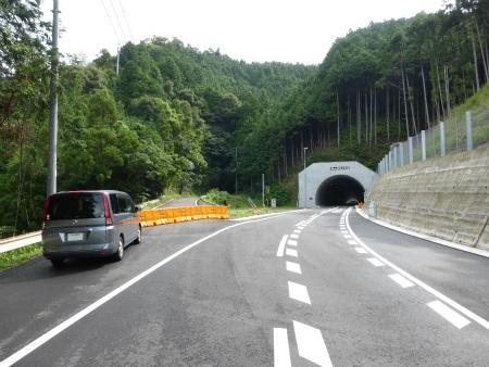 山伏トンネル01