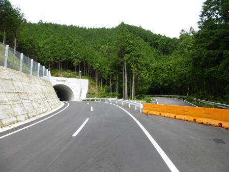 山伏トンネル06