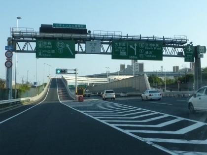 山手トンネル03