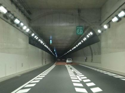 山手トンネル05