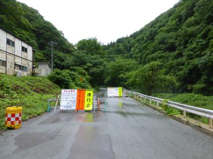 芳門隧道09