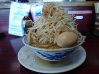 茨城県 中古店 ゲーム インスパイア 麺