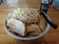 外食 昼休み 麺 神奈川県