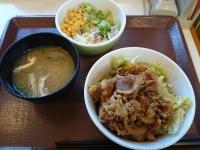 栃木県 出張 外食