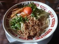 栃木県 キャラバン 麺