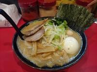麺 神奈川県 横浜市