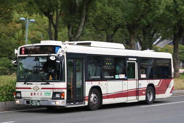 NKH-14 (2)