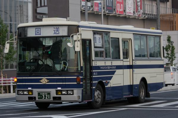 MN-25.jpg