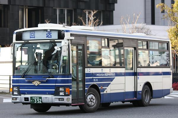 MS-18.jpg