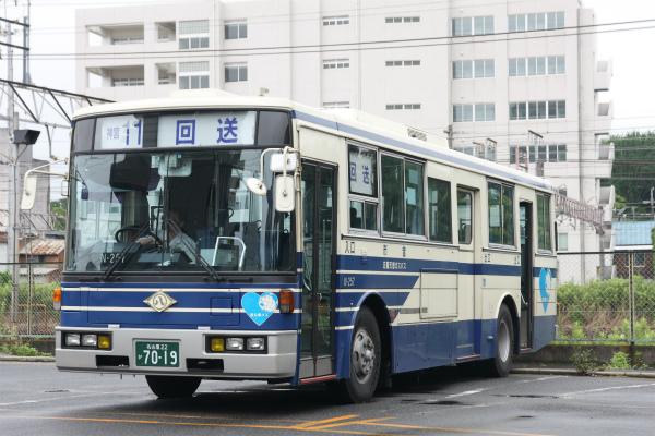 N-257.jpg