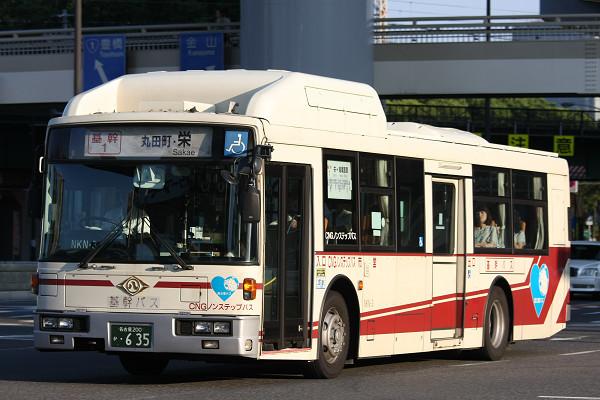 NKN-3.jpg