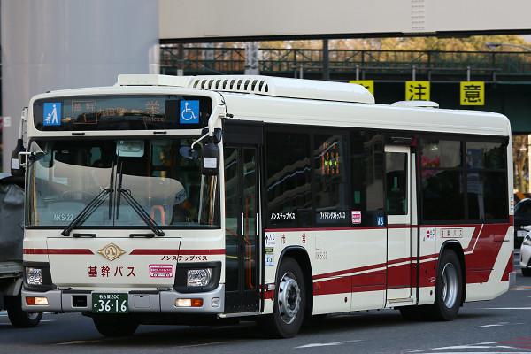 NKS-22.jpg
