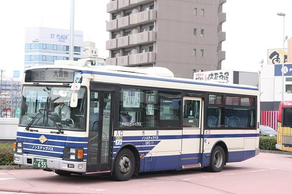 NMS-11.jpg