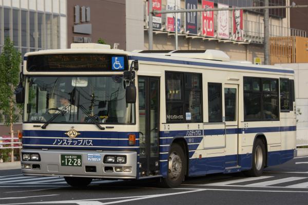 NN-13.jpg