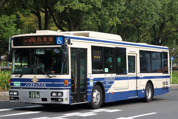 NN-75.jpg