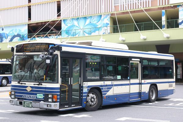 NS-82.jpg