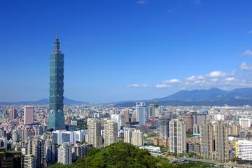 究極の台北観光ツアー-in-taipei-149286