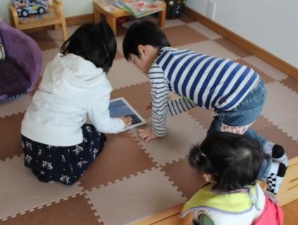 nakayoshi4_201605091326377c0.jpg