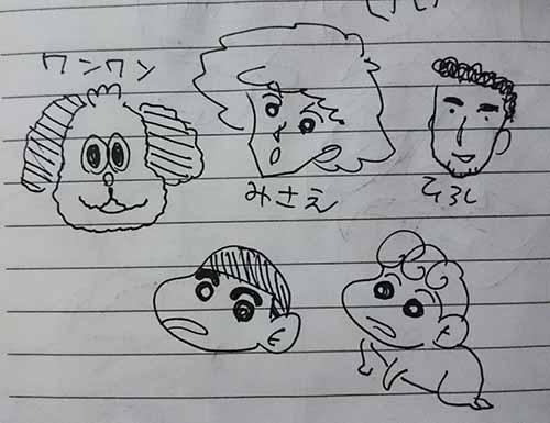 2016青森_1224