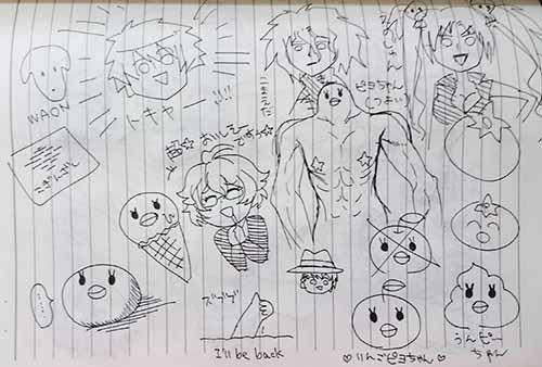 2016青森_2857
