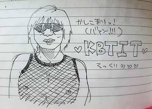 2016青森_3599