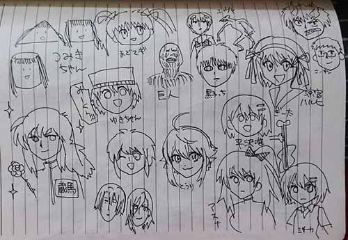 2016青森_4839