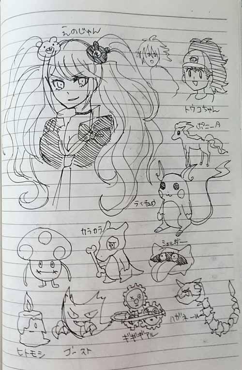 2016青森_7871_1